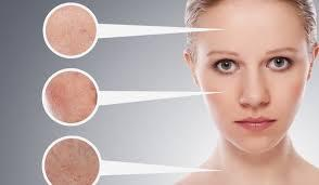 SKIN DISEASES CLINICAL STUDIES | Science | QUANTICA720